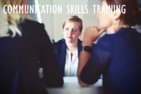 Communication Skills Training in Vancouver on July 14th 2017
