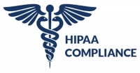 HIPAA and the Practice Manager