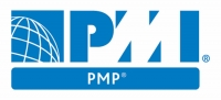 Project Management Professional (PMP)® Certification Training in Toronto on July 25th – 28th 2017