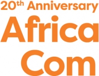AfricaCom – the continent's largest and most influential Technology, Media and Telecommunications conference and exhibition