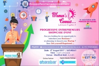 Women's Connect..!!