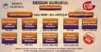 Vastu Upcomming Programes at DesignGuruKul