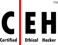 Certified Ethical Hacker v9(CEH) Training in Chennai