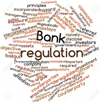 Brief History Of Bank Regulations And Overview Of FDICIA And SOX