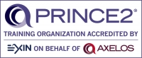 PRINCE2® Foundation Certification Training in Online Course