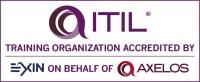 ITIL® v3 Foundation Certification Training in Chennai