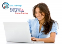Business Analytics Online Training