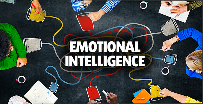 How to Develop your Emotional Intelligence for Maximum Effectiveness, New York, United States