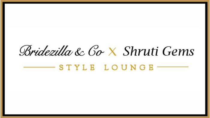 Style Lounge, Mumbai, Maharashtra, India