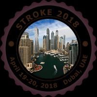 4th International Conference on Neurological Disorders & Stroke
