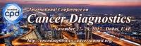 International Conference on Cancer Diagnostics