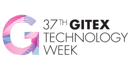 GITEX Technology Week, Dubai, United Arab Emirates