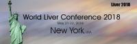 World Liver Conference 2018