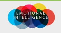 How to Develop your Emotional Intelligence for Maximum Effectiveness -By Compliance Global Inc.