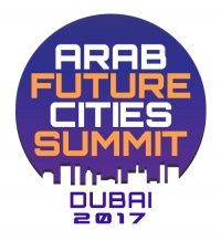 Arab Future Cities Summit Dubai 2017