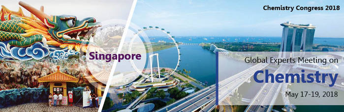 Global Experts Meeting on Chemist, Singapore City, Central, Singapore