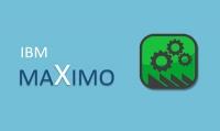 IBM Maximo Training
