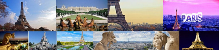 6th International Conference on Literature, Languages, Humanities and Social Sciences (L2HSS-2017), Paris, France
