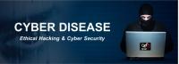 Cyber Disease