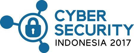 Cyber Security Indonesia 2017, Central Jakarta, Jakarta, Indonesia