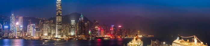 ICT 18 International Conference on Tourism & Marketing Hong Kong, Hong Kong, Kowloon, Hong Kong