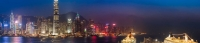 ICT 18 International Conference on Tourism & Marketing Hong Kong