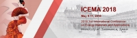 2018 3rd International Conference on Energy Materials and Applications (ICEMA 2018)