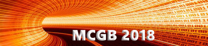 International Conference on Multimedia, Computer Graphics and Broadcasting 2018, Toronto, Ontario, Canada