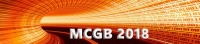 International Conference on Multimedia, Computer Graphics and Broadcasting 2018