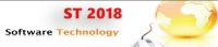 International Conference on Software Technology 2018