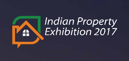 Indian Property Exhibition Qatar 2017, Qatar, Doha, Qatar