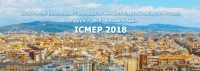 2018 The 7th International Conference on Manufacturing Engineering and Process (ICMEP 2018)