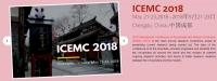 2018 International Conference on E-business and Mobile Commerce (ICEMC 2018)