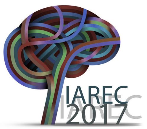 International Advanced Researches and Engineering Congress 2017 (IAREC'17), Osmaniye, Turkey