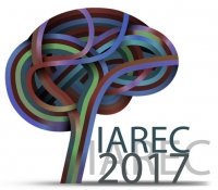 International Advanced Researches and Engineering Congress 2017 (IAREC'17)