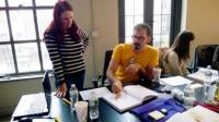 Design Principles Workshop