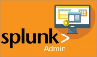 Learn Splunk Administration Training By Experts