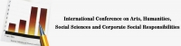 11th BANGKOK International Conference on Arts, Humanities, Social Sciences and Corporate Social Responsibilities (AHSCSR-17​)