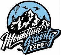 Mountain + Gravity Expo 2017