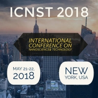 International Conference on Nanoscience & Technology – (ICNST-2018)