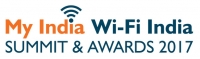 My India Wi-Fi India Summit & Awards 2017