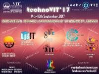 Technovit2017