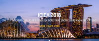 2018 5th International Conference on Industrial Engineering and Applications (ICIEA 2018)--IEEE, EI Compendex, Scopus
