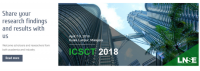2018 7th International Conference on Software and Computing Technologies (ICSCT 2018)--EI Compendex, Scopus