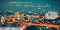 Future Smart Cities Conference