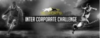 BE Sports Inter Corporate Challenge