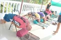 YTT in Goa | Yoga Dhyan