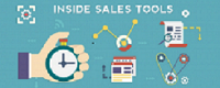 Webinar: How Inside Sales Can Drive Sales Profitability