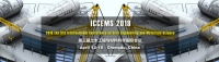 2018 the 3rd International Conference on Civil Engineering and Materials Science (ICCEMS 2018)