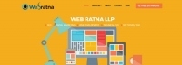 SEO coaching at Web Ratna LLP